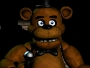 Five Nights at Freddy's Download For Free