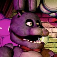 Fnaf: Bonnie