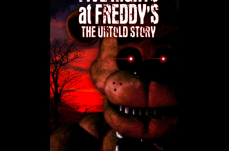FNAF: The untold story