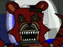 Five Nights at Freddy's: Game Maker Edition