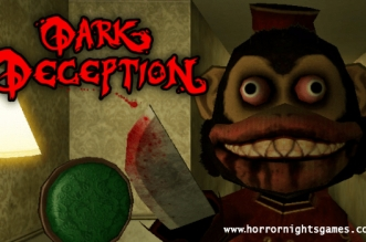 Dark Deception